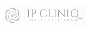 Ip-Cliniq
