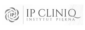 Ip-Cliniq